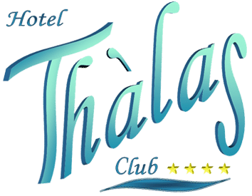 Hotel Thalas Club ****