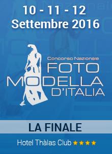 finale-fotomodelle-ditalia-2016
