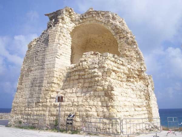 Torre dell'Orso - Hotel Thalas Salento