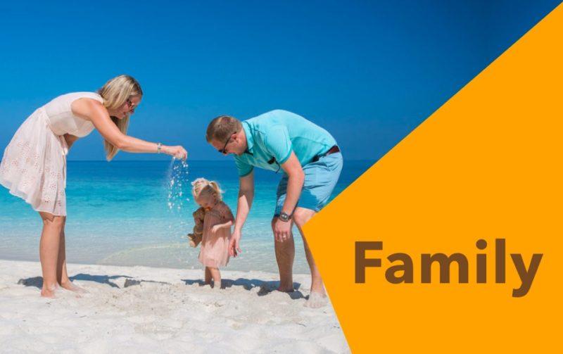 Salento Vacanza in Famiglia estate 2018 - Thalas Club Villaggio 4 stelle