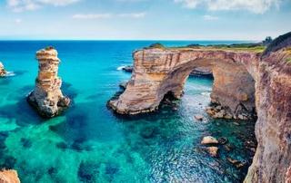 Vacanza Luglio Villaggio Thalas S