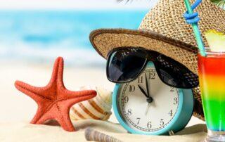 Vacanza Lastminute